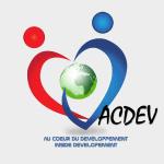 Acdev Logo